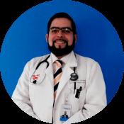 DrClaudio-Cárdenas_Somnólogo-y-Neurólogo-min